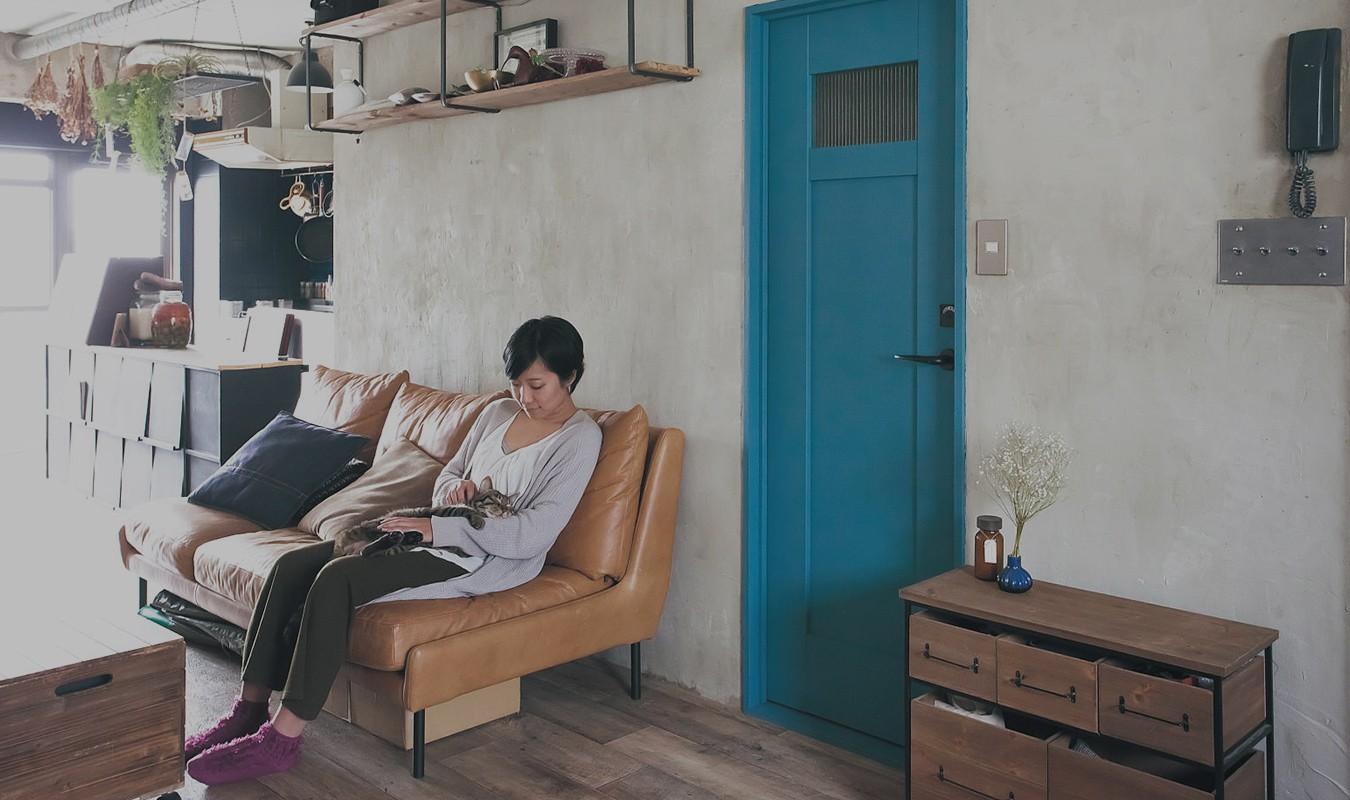 大阪でリフォームをお考えなら株式会社紀陽にお任せください